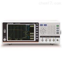 LCR-8200系列数字电桥测试仪