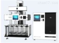 SYP-0931A全自动溶出取样收集系统