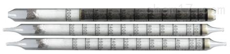 德尔格硫化氢检测管CH29101