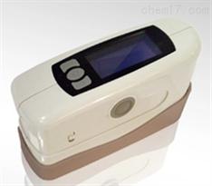 單角度光澤度計HP-306