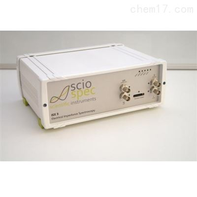生物电阻抗分析仪