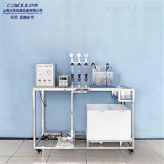 給排水 電滲析實驗裝置