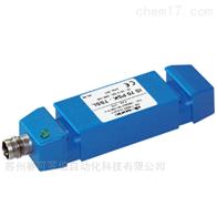 di-soric管形傳感器ISDP 70 PSK-TSSL