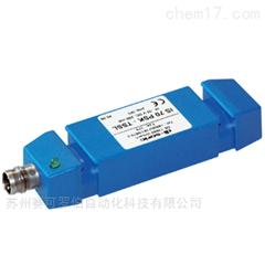 di-soric管形传感器IS 70 NSK-TSSL