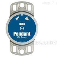 MX2201美国HOBO蓝牙温度记录仪温度计