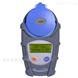 美国VST LAB Coffee III咖啡浓度测试仪