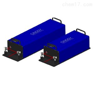 紧凑型高精度M2(光束质量分析仪)