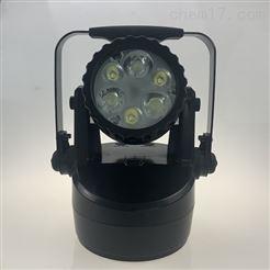 JIW5282-手提式防爆探照灯