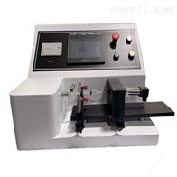 SRT-146手术刀片弹性测试仪 YY0174-2005