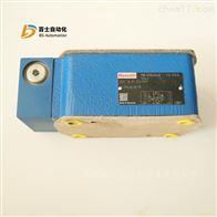 力士乐压力补偿器ZDC16P-23/XM