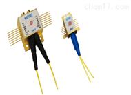 DSC-R41220 GHz 线性自动调节增益
