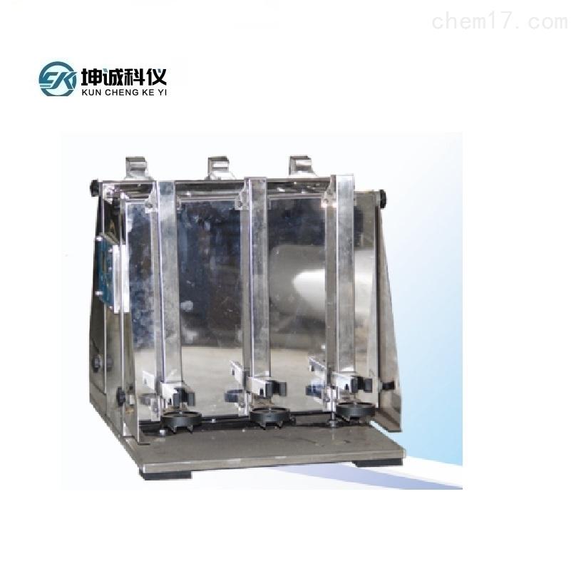 ZD-3多功能振荡器