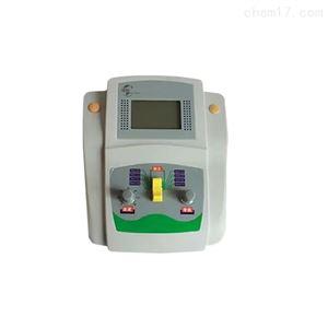 台式电导率仪HC-DDL164