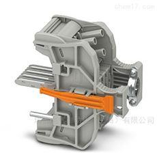 菲尼克斯PLC-RSC- 24DC/21-21/MS继电器