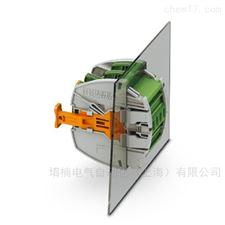 菲尼克斯PLC-RSC- 24DC/21HC/MS继电器原厂
