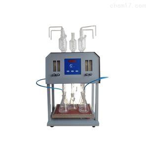 高氯标准COD消解器HC-XJ2