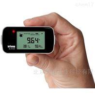 CX402-T2M美国Onset HOBO温度计温度数据记录器