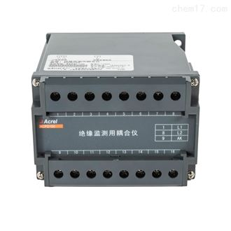 ACPD200工业绝缘故障定位仪