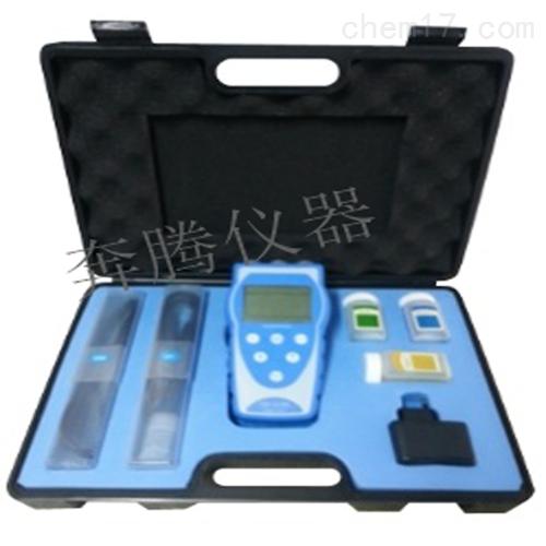 水质测试仪便携式电导率仪