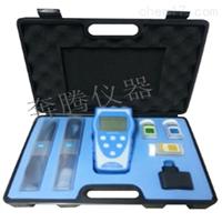 BTB-3010水质测试仪便携式电导率仪
