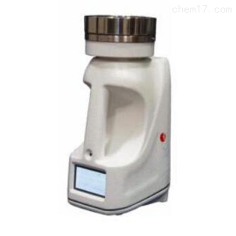 空气浮游菌采样器 库号:M405871