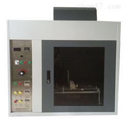 BR-A灼热丝试验热应力机