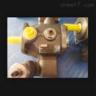 德国力士乐EXROTH叶片泵原装正品