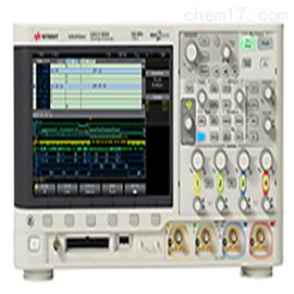 MSOX3032AMSOX3032A安捷伦数字示波器