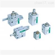 日本CKD小型直接安装型气缸