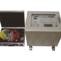 异频线路参数测试仪-II