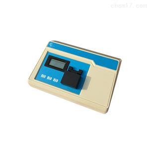 余氯/二氧化氯检测仪HC-YL175