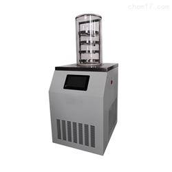 SXC-12N厂家直销多歧管型冻干机