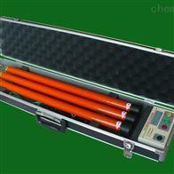 XZ-2型相序电子检测显示仪
