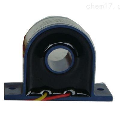 W-7--W-30NAKH-0.66 W系列电流互感器的作用