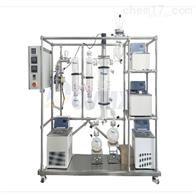 FMD-150B2刮膜式玻璃分子蒸馏
