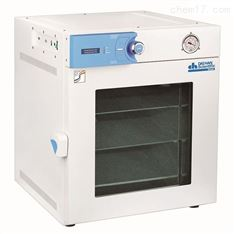韩国进口大韩数显超净干燥箱设备经销特惠