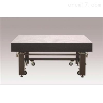 昊量光电自主千元级被动隔振平台订制