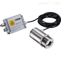 optris CTlaser LT / LTF德国OPTRIS欧普士红外测温仪