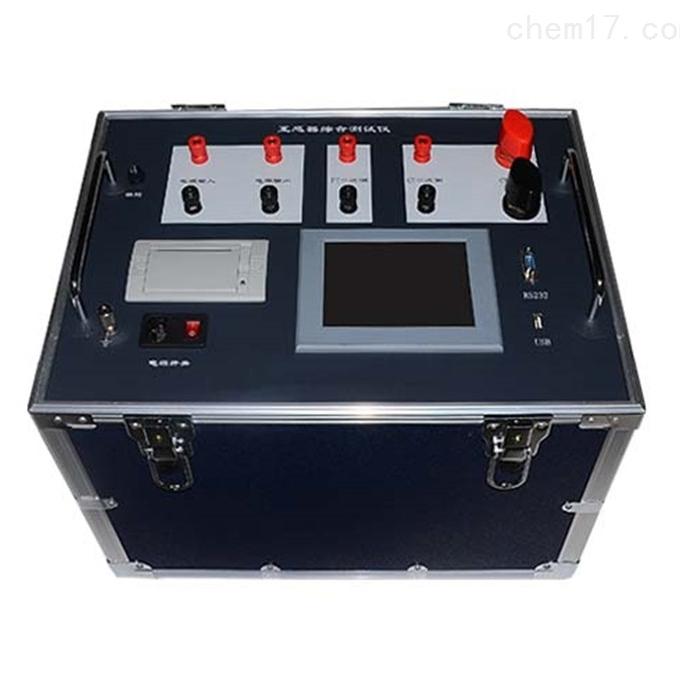 互感器综合测试仪8661