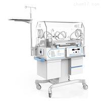 YXK-5GB婴儿培养箱