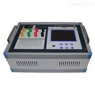 变压器有载分接开关参数测试仪