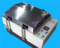 SHY-2水浴振荡器