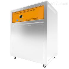 四川同時三種頻率設定轉換超聲波清洗機