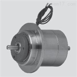 ZKG-5AN三菱磁粉离合器ZKG-AN系列