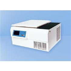 京立 LGR10-3臺式低速冷凍離心機