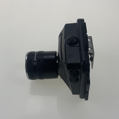 GA253-L100W/150WLED投光灯