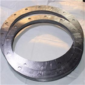 优质低价密封组合垫圈 密封环 密封填料环