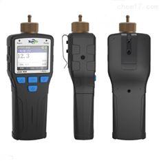 臭氧檢測儀uSafe 3000