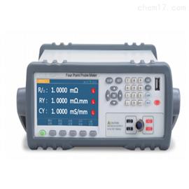 BEST-300C新300C四探针方块电阻测试仪