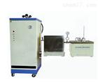 JSR0602燃料胶质含量测定器(喷射蒸发法)
